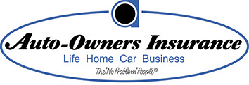 Companies. Banner Advertising Costs Grocery Pos Software. Text And Email Marketing Help Desk Flow Chart. Immigration Lawyer In Arlington Va. Nursing Home Administrator License Texas. Articles About Financial Management. San Diego Rehabilitation Institute. Christian Classical Education. Cosmetology School For High School Students